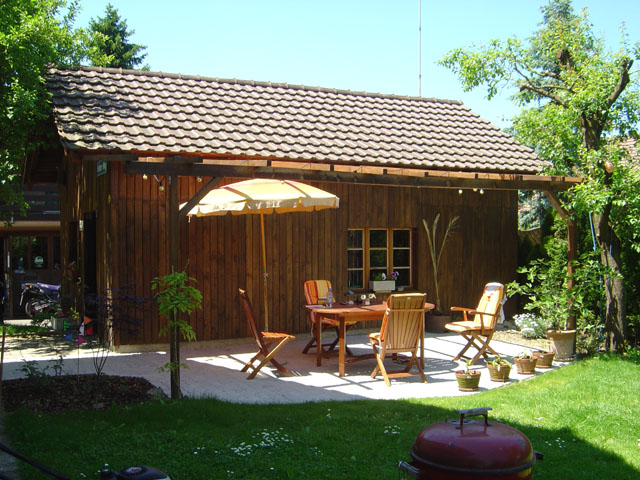 garden07.jpg