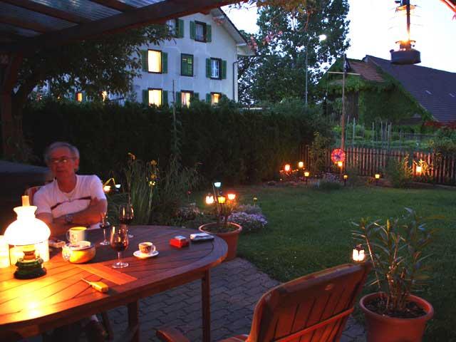 Gartenbeinacht.jpg