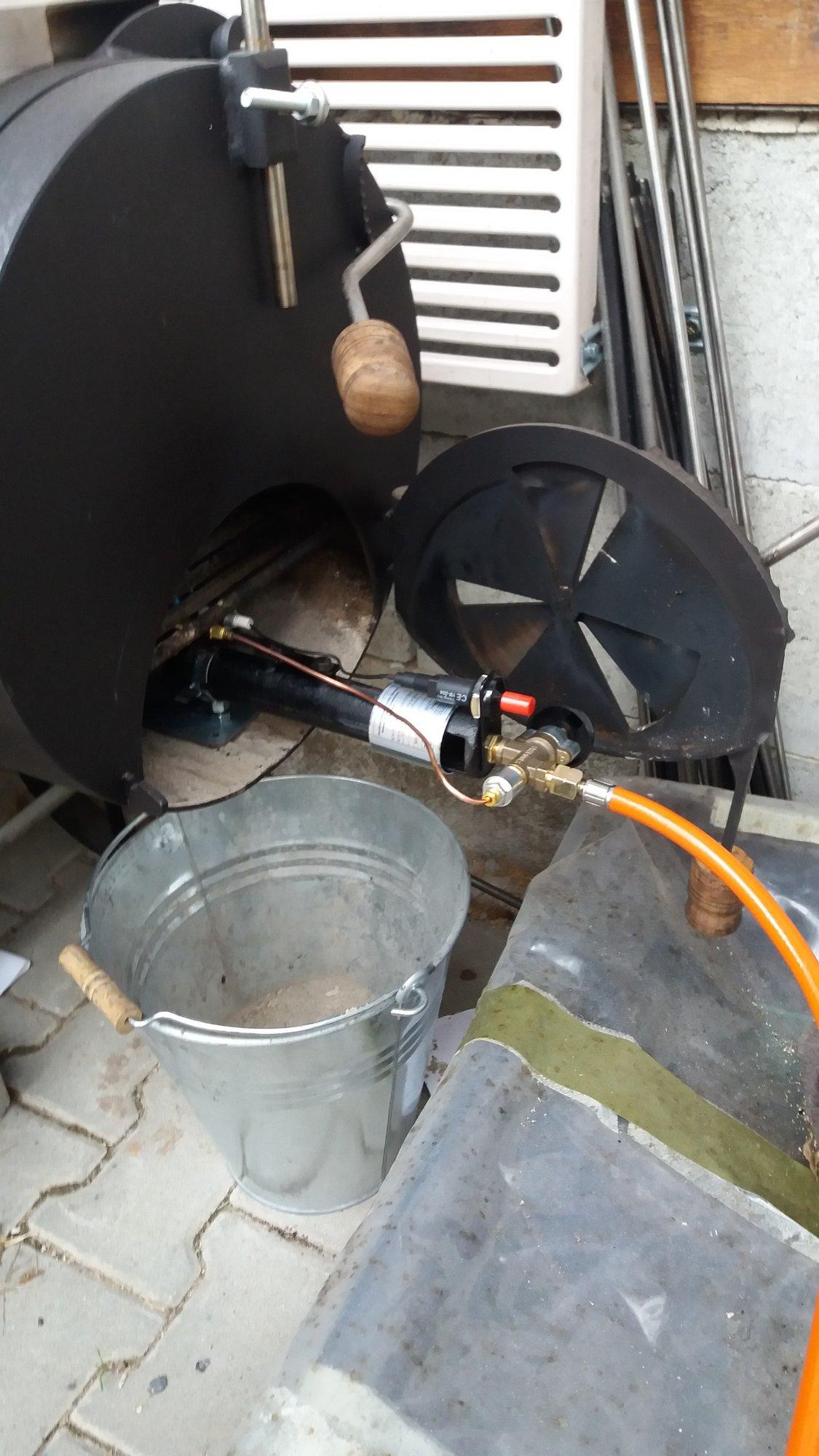 Gasbetrieb (1).jpg
