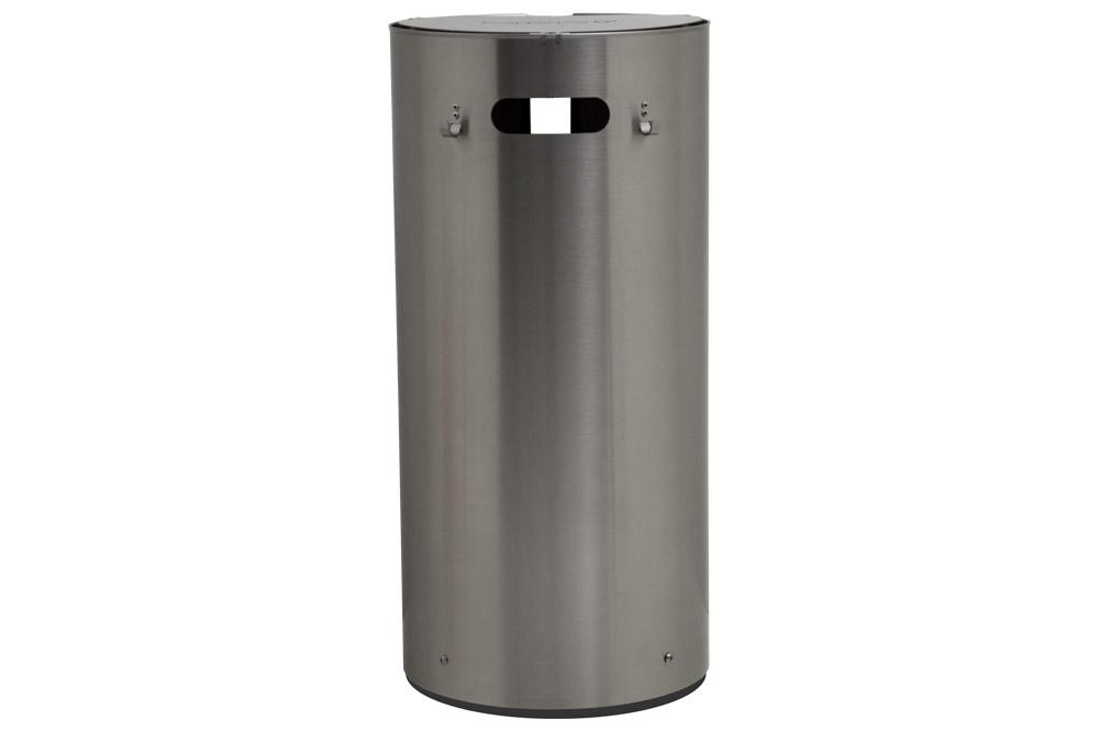 Gasflaschenabdeckung-11kg-1.jpg