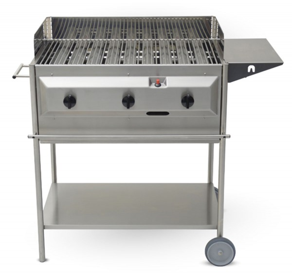 welcher gasgrill seite 3 grillforum und bbq www. Black Bedroom Furniture Sets. Home Design Ideas