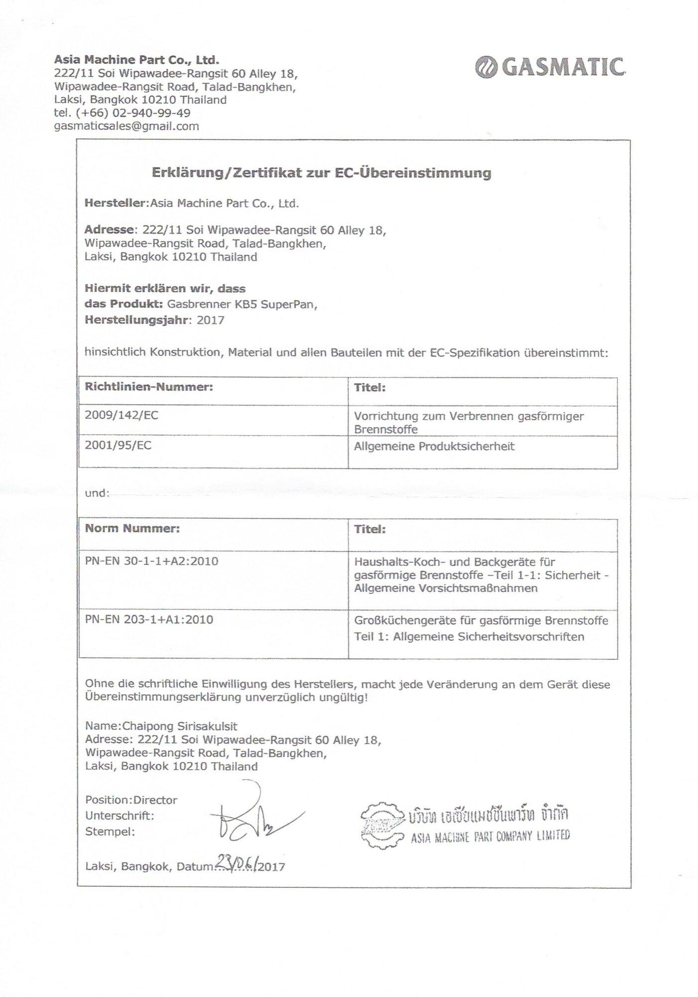 Gasmatic CE Conformitätserklärung.jpg