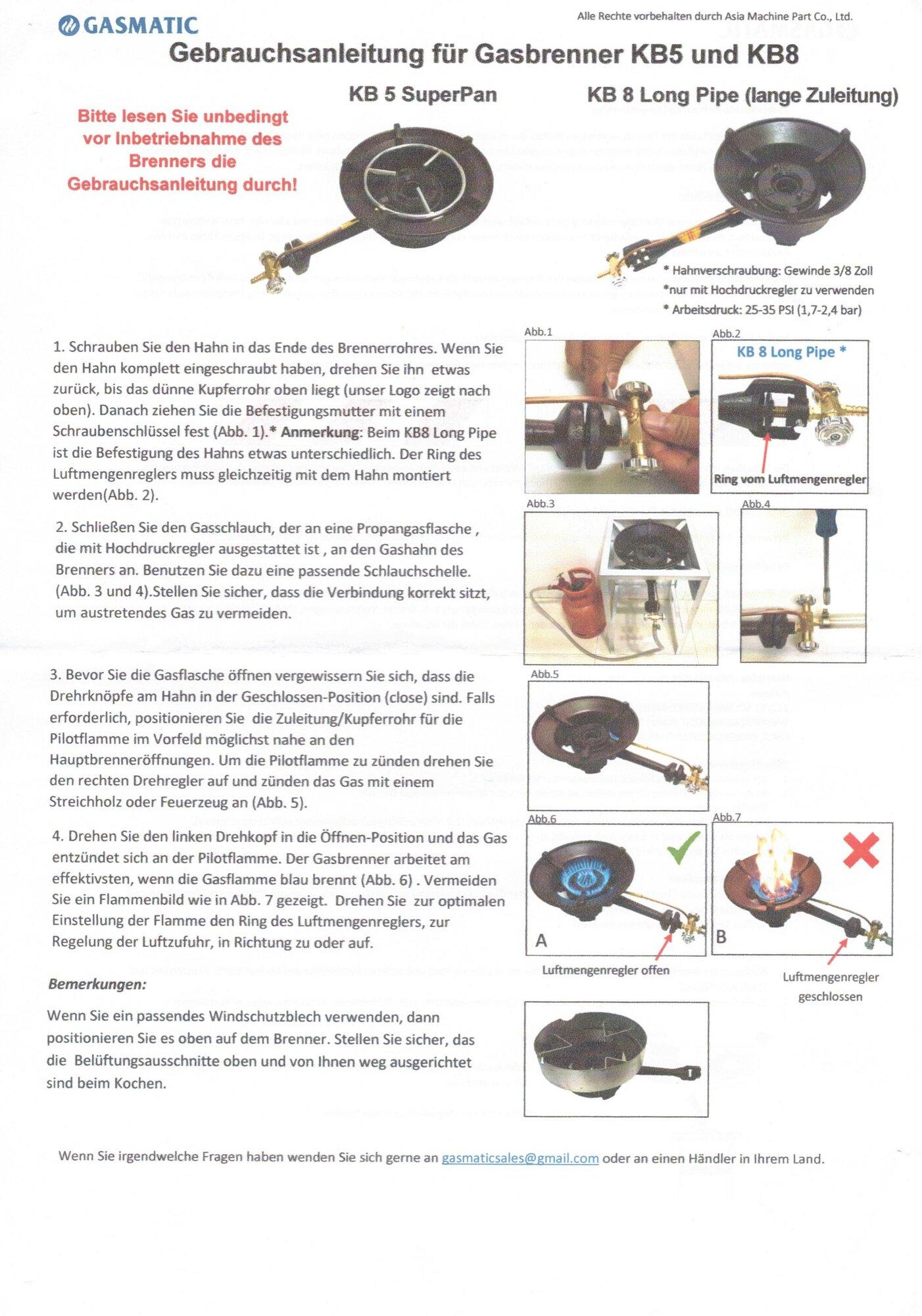 Gasmatic Wok Brenner Bedienanleitung 1.jpg