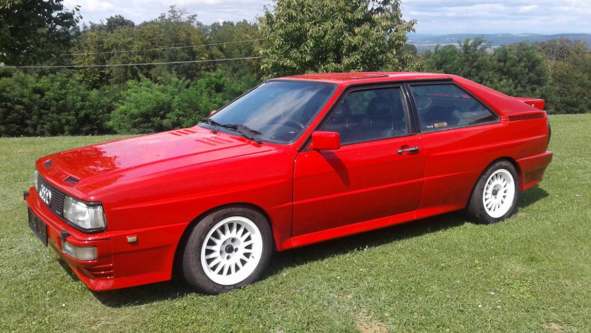 Gebruachtwagen-Audi-urquattro-zu-verkaufen-03.jpg