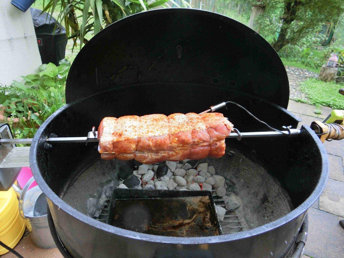gefüllter Schweinenacken 07.jpg