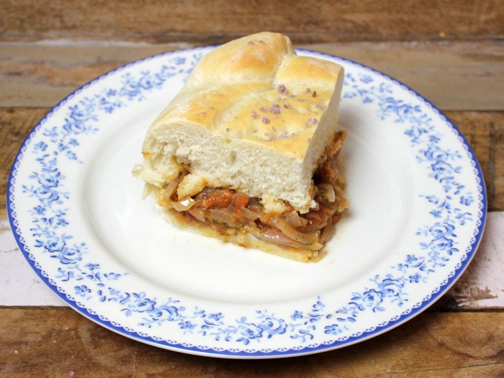 Gefülltes Brot aus Vis_Teller.png