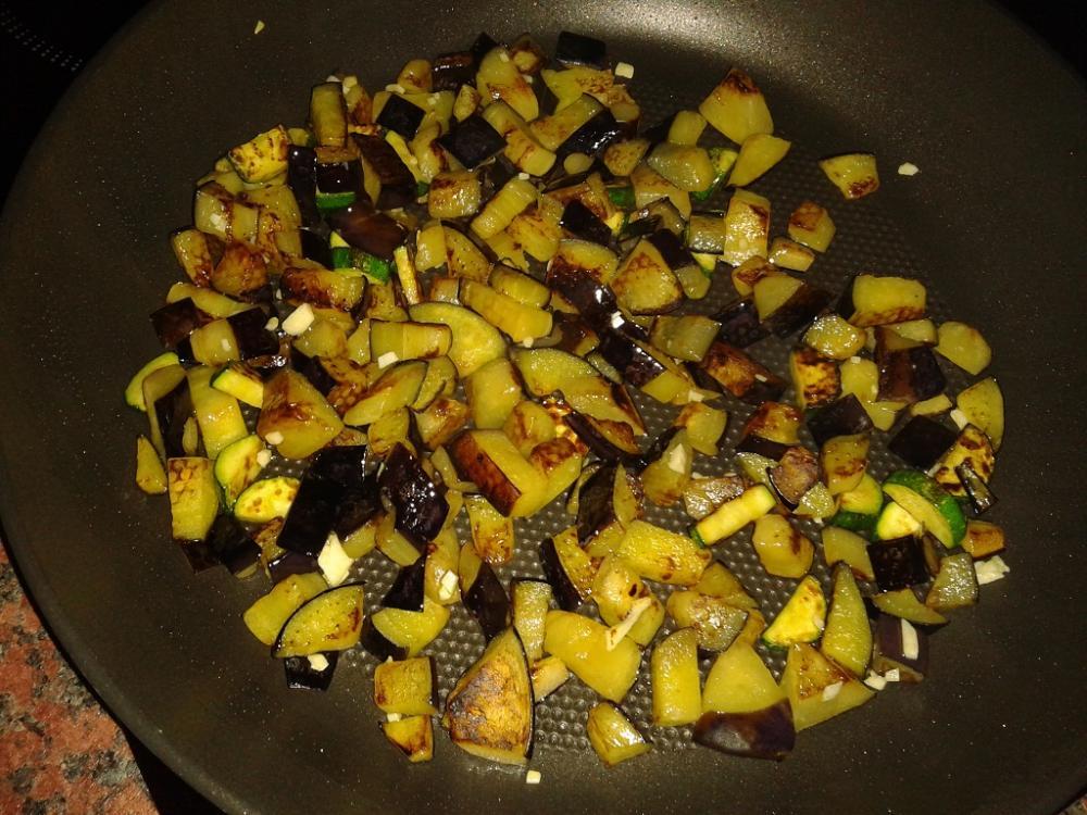 Gemüse angeschwitzt.jpg