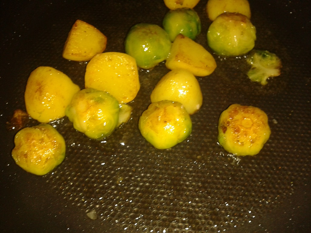 Gemüse braten.jpg