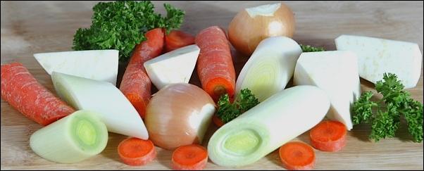 Gemüse-Corned-Beef_FR.jpg