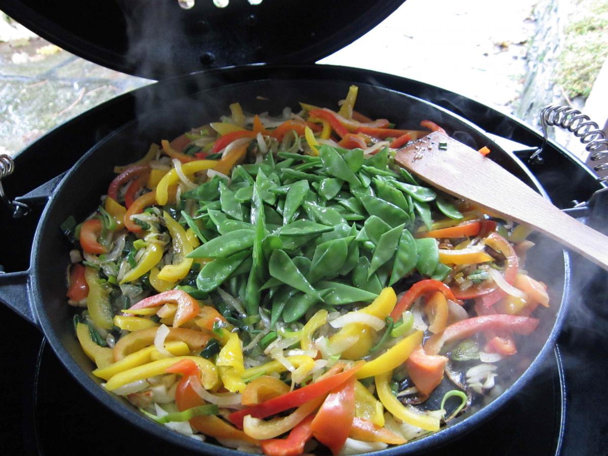Gemüse3.jpg