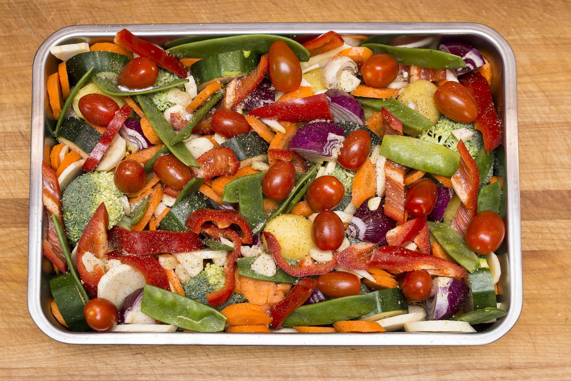 Gemüsepfanne  015 - 01 klein.jpg