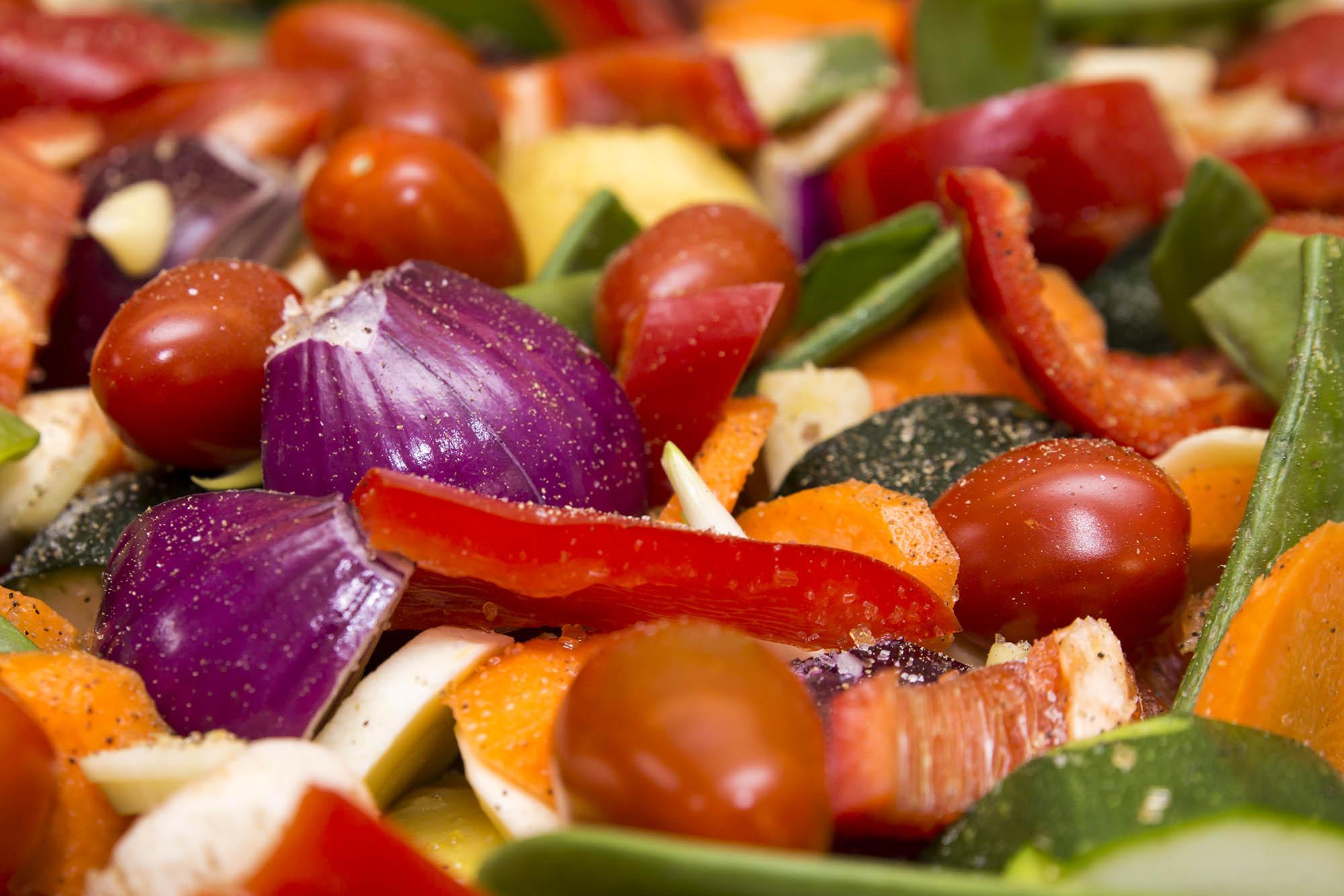 Gemüsepfanne  015 - 02 klein.jpg