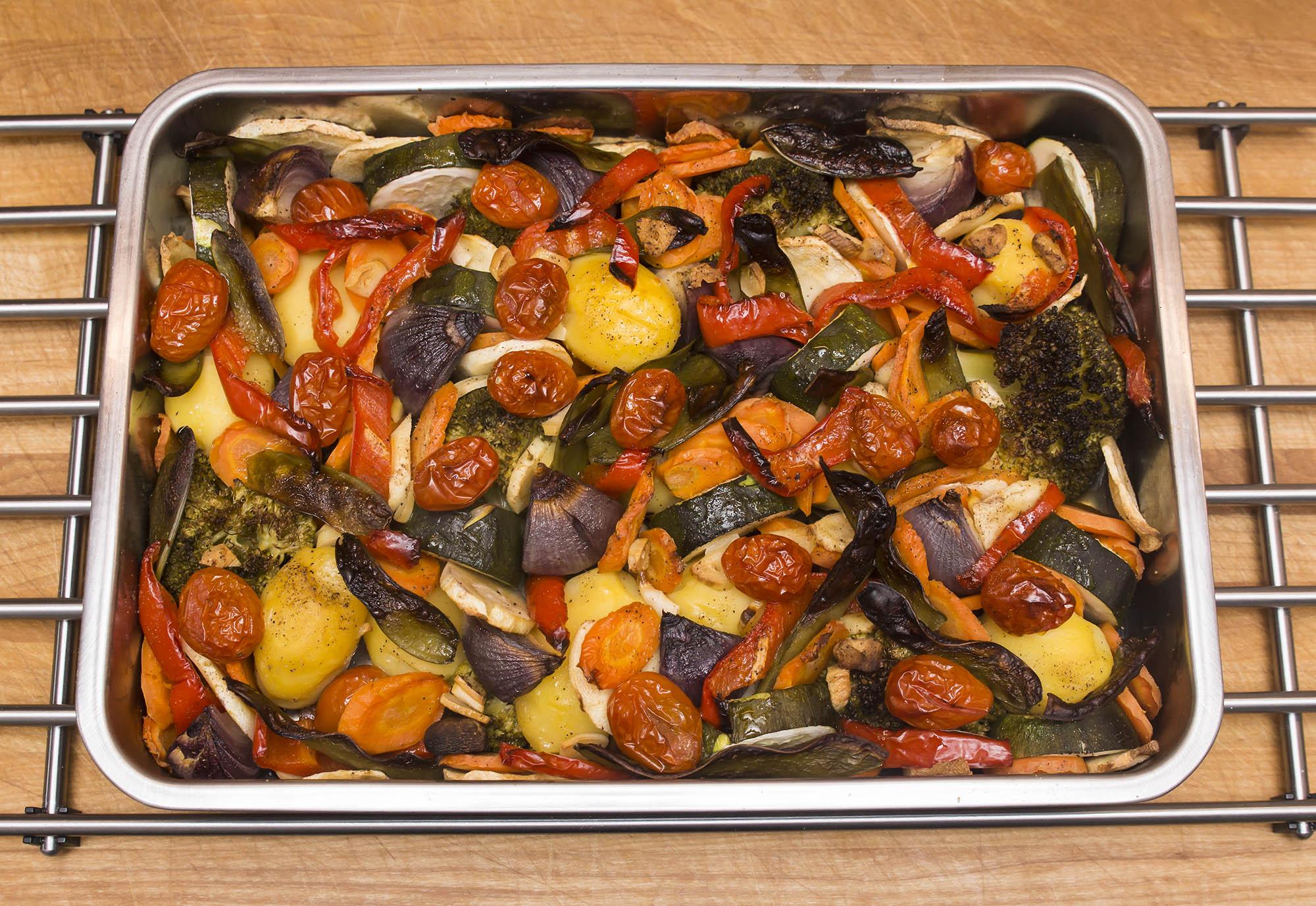 Gemüsepfanne  015 - 03 klein.jpg