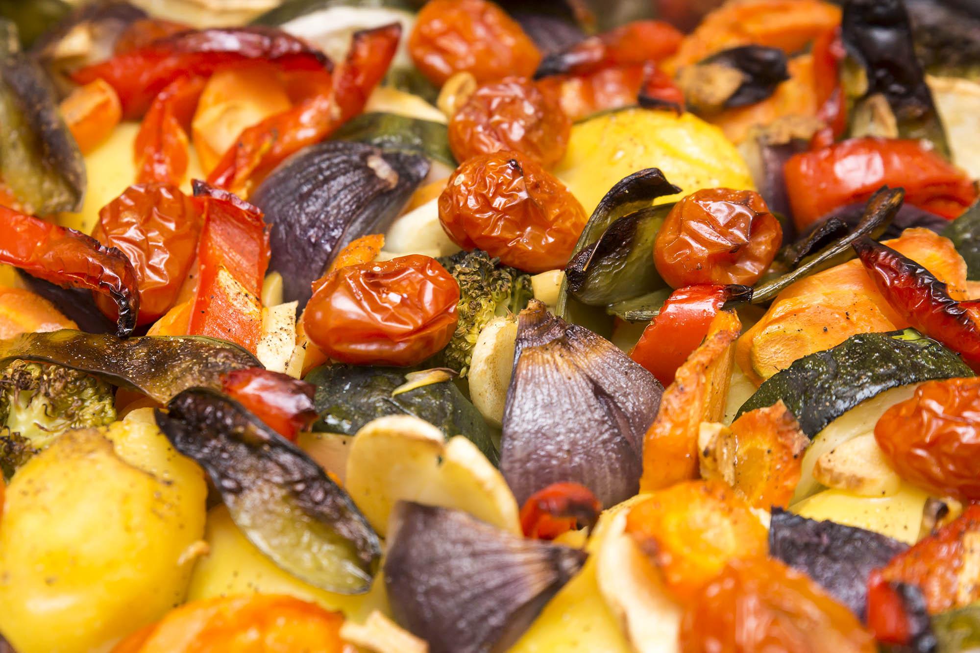 Gemüsepfanne  015 - 04 klein.jpg