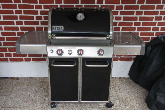 moin und danke aus hamburg grillforum und bbq www. Black Bedroom Furniture Sets. Home Design Ideas