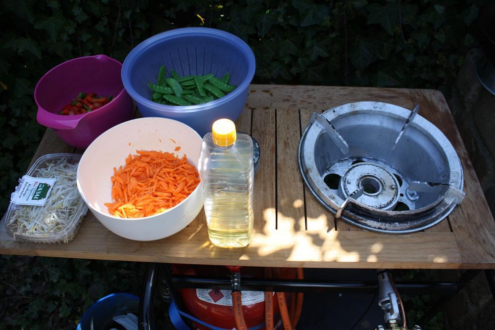 Gerbr. Reis mit Gemüse 1.jpg