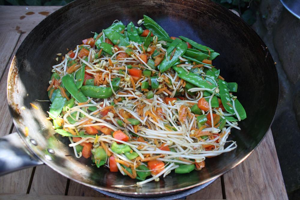 Gerbr. Reis mit Gemüse 4.jpg
