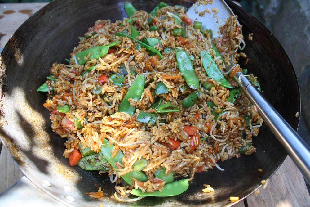 Gerbr. Reis mit Gemüse 5.jpg