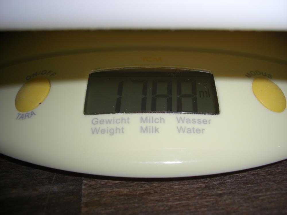 Gewichtsverlust .jpg