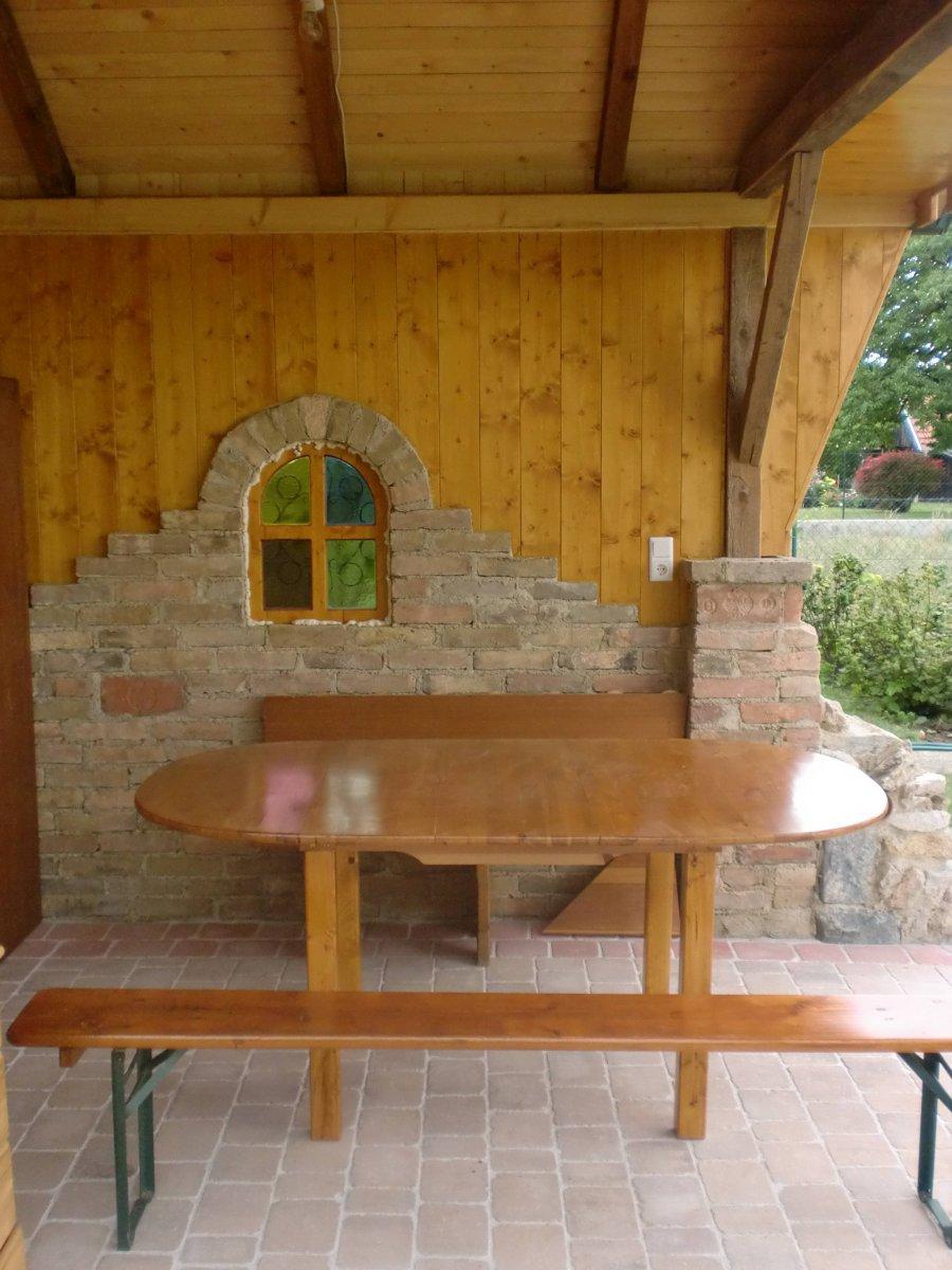 gartenhaus dach erweitern my blog. Black Bedroom Furniture Sets. Home Design Ideas