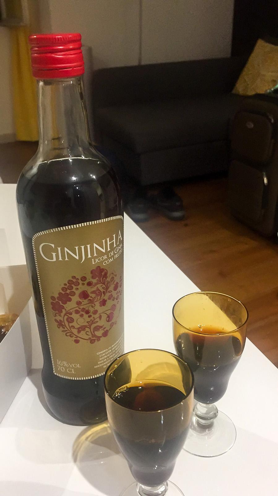 Ginjinha.jpg