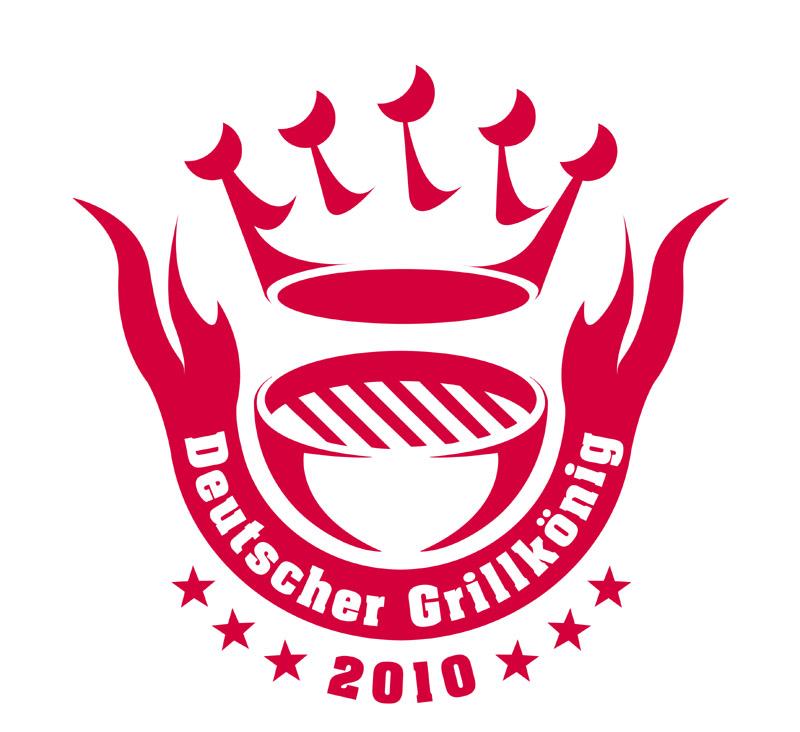 GK_2010_logo.jpg