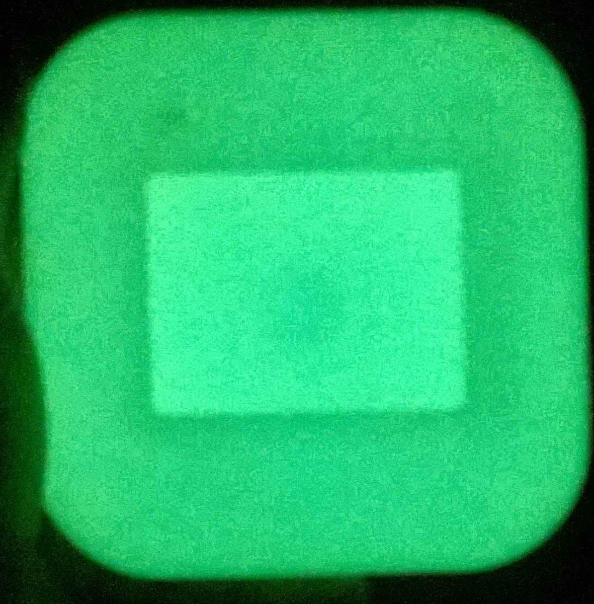 Glow Gehäuse (7).jpg
