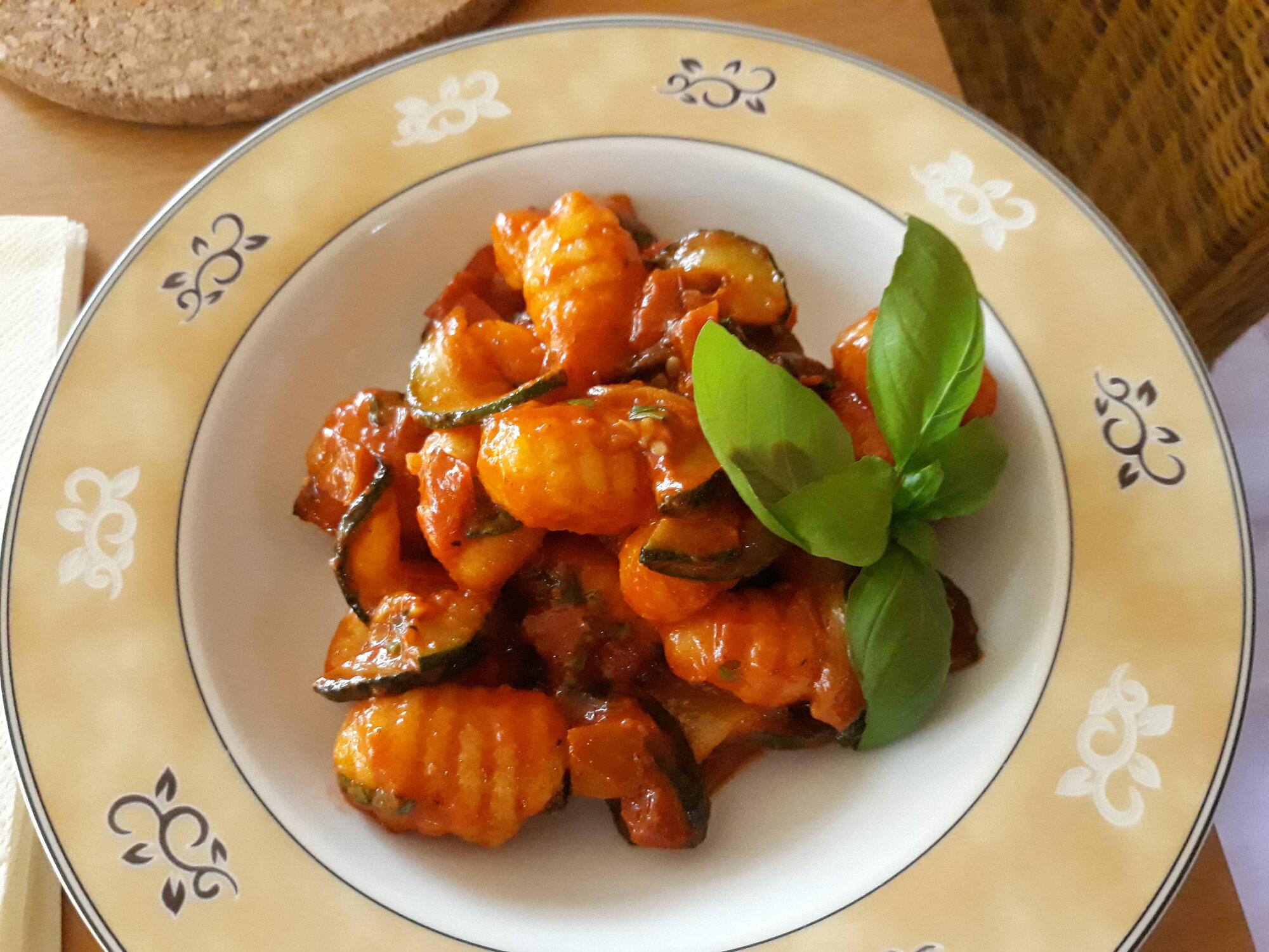 Gnocchi-Salat (1).jpg