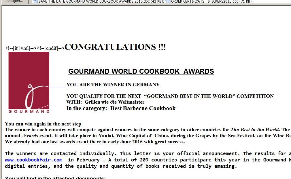 gourmand-world-cookbook.JPG
