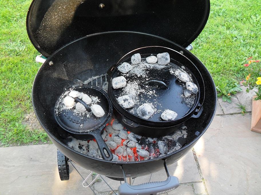 Gratin&Bohnenim grill.jpg