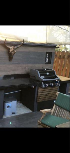 grill 03.jpg