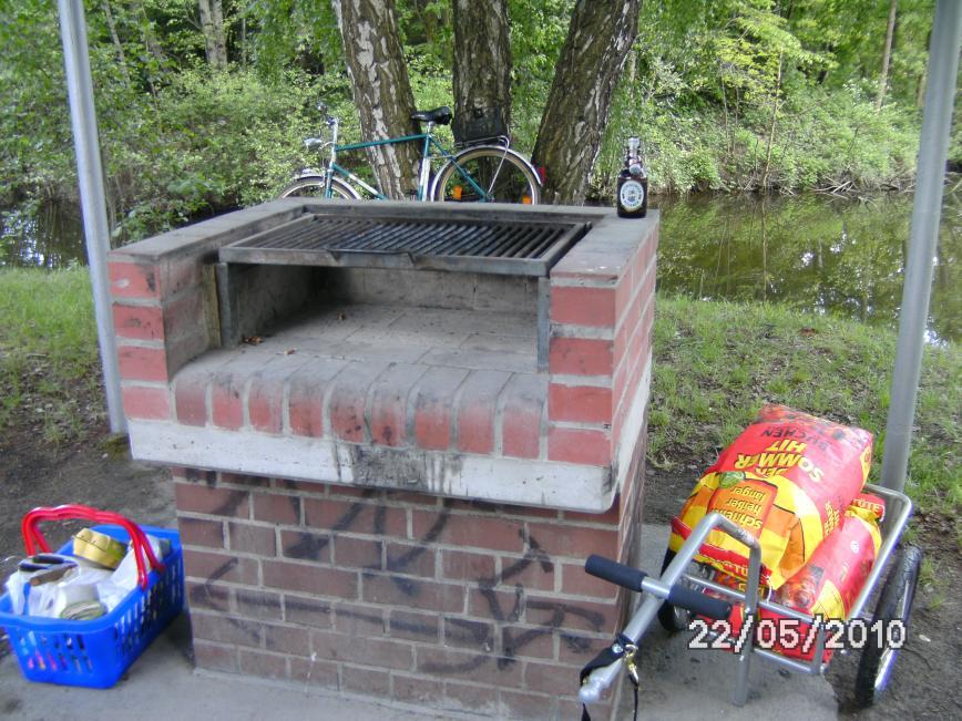 grill 1.jpg