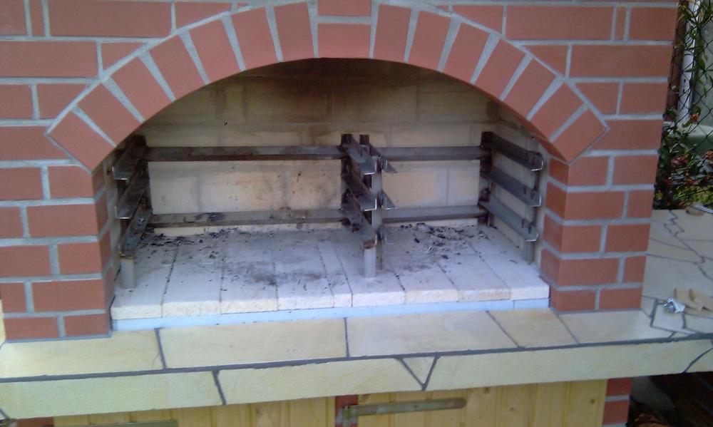 projekt steingrill bauen seite 4 grillforum und bbq. Black Bedroom Furniture Sets. Home Design Ideas