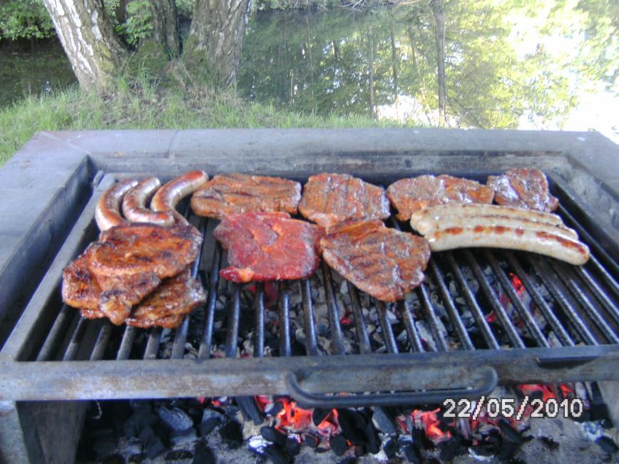 grill 3.jpg