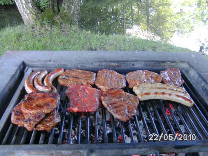 grill 4.jpg
