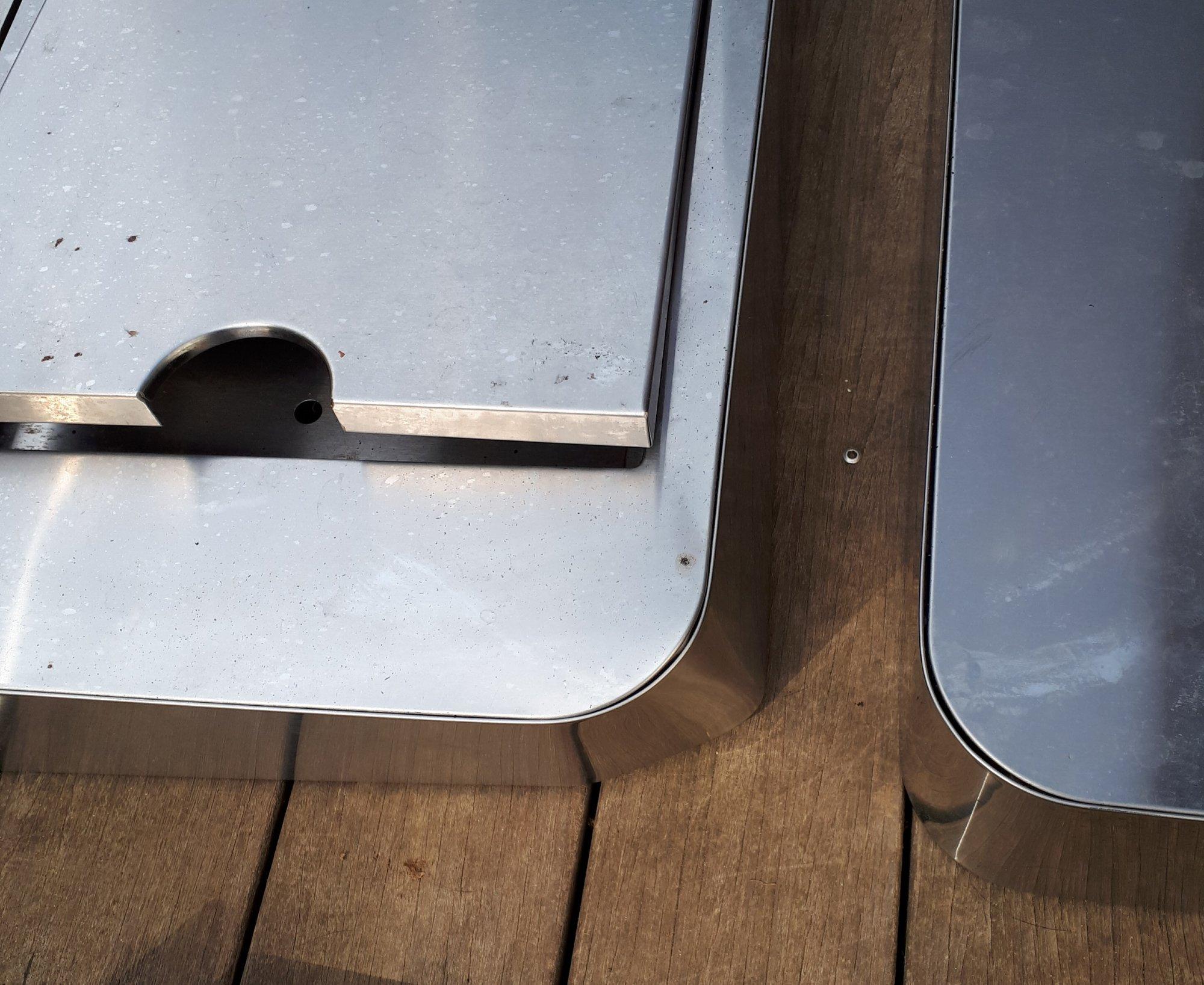 grill-ablage-def.jpg