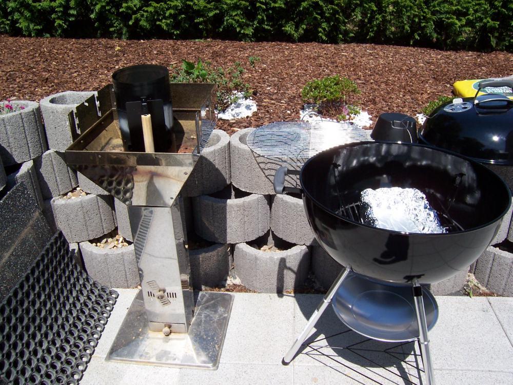 grill-azk.jpg