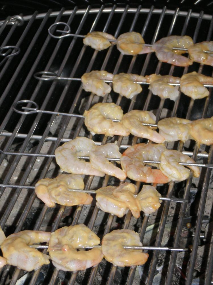 Grill-Einweihung Mai 2010 (27).jpg
