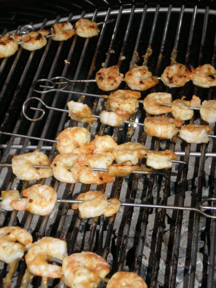 Grill-Einweihung Mai 2010 (31).jpg