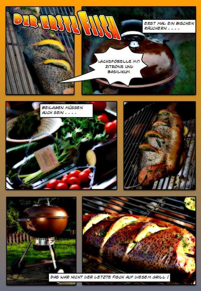 grill-fisch-comic.jpg