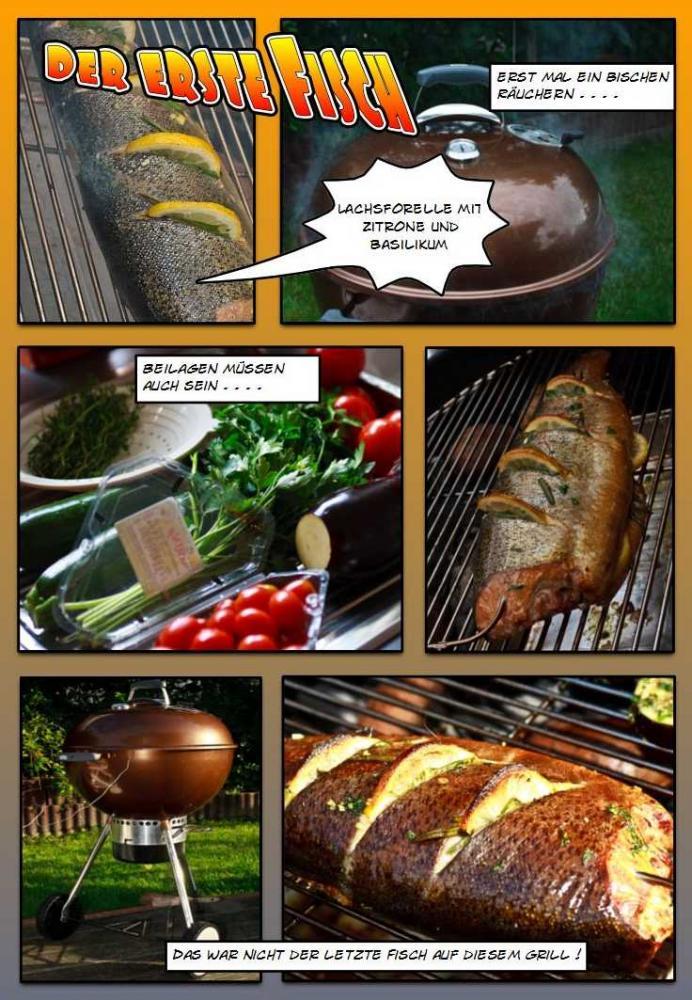 grill-fisch-normal.jpg