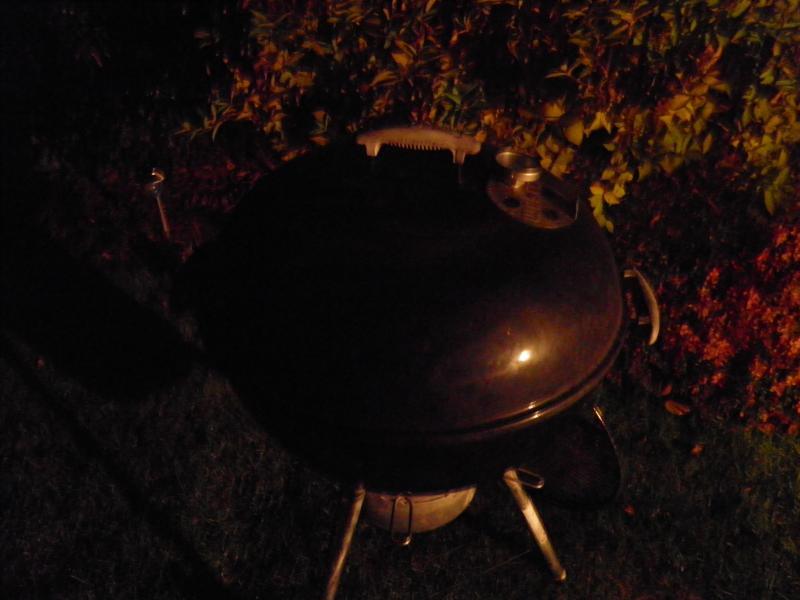 grill.jpeg