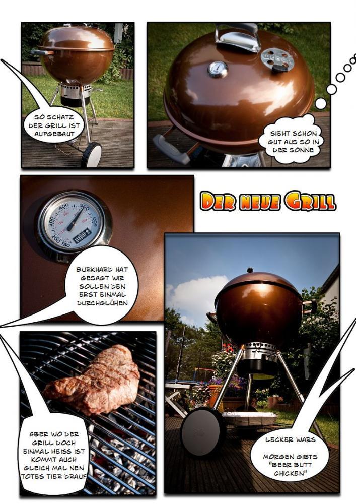 grill-org.jpg
