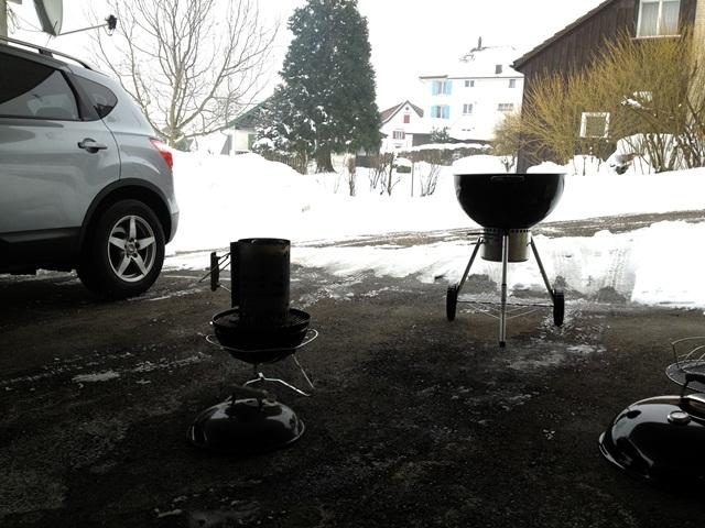 Grill vorbereitung.jpg