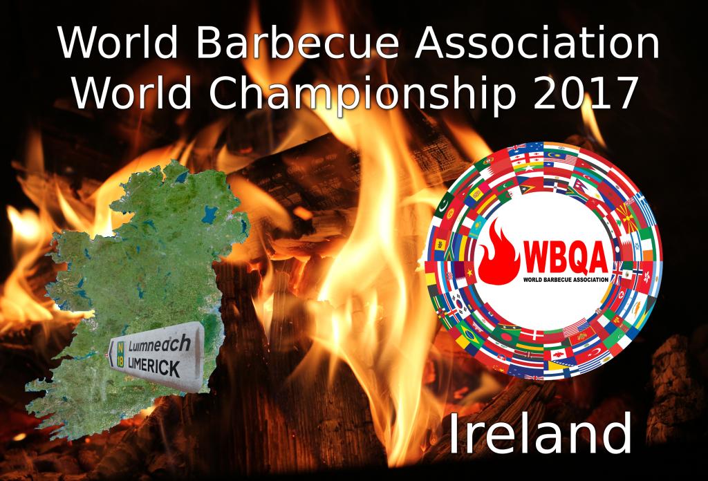 grill-weltmeisterschaft-irland-2017.png
