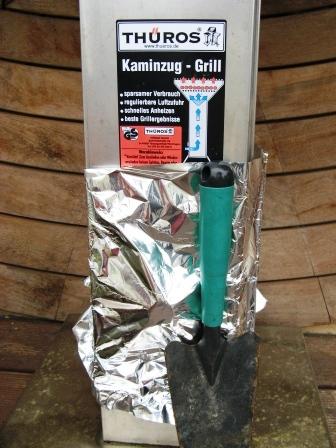 grill1 (4).JPG