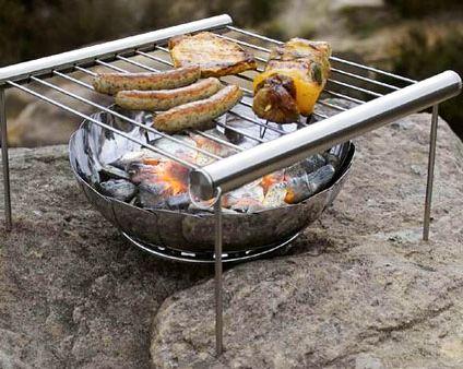 grill1.JPG