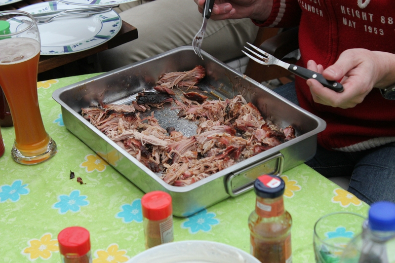 grill108.jpg