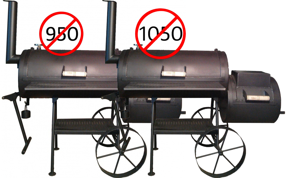 grill2.png