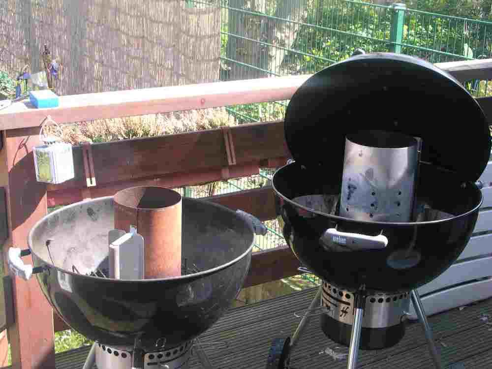 grill3-020410.jpg
